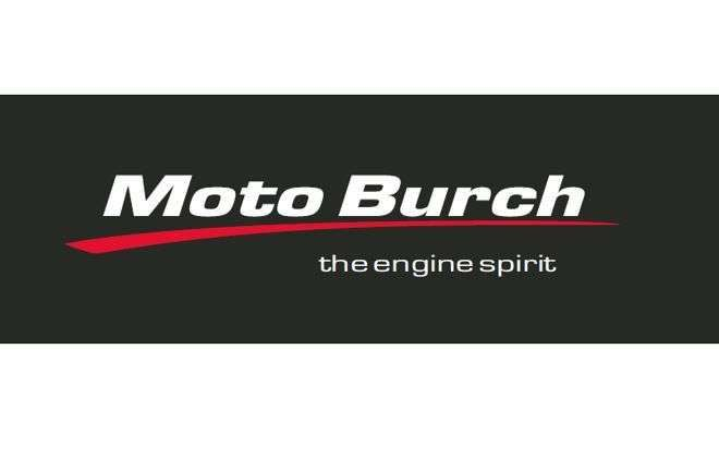 2018_04 Moto Burch_new.jpg